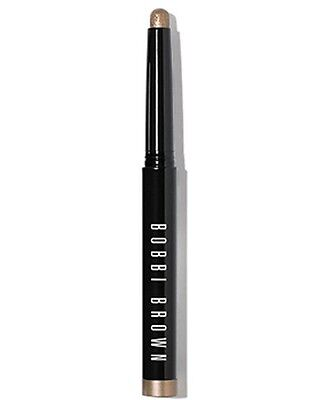 Bobbi Brown  Long-Wear Cream Shadow Stick 0.05oz  NIB