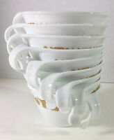 Corelle Corning 7 cups Ware Hook Handle