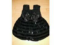 Ted Baker Designer Dress 2/3