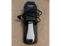 Sustain pedal for keyboard/digital piano