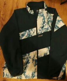 Palace madara shelltop jacket