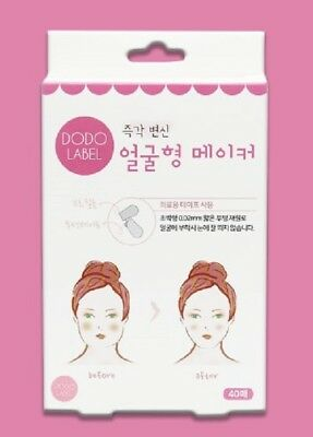 d7bccfccab4d dodo label Health & Beauty > eBayShopKorea - Discover Korea on eBay