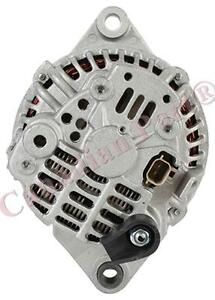New MITSUBISHI Alternator for CHRYSLER NEON 2004 | DODG AMT0094