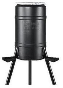 Gravity Deer Feeders   eBay