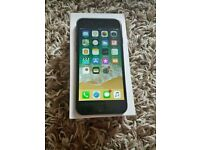 Iphone 7 32GB On EE