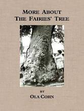 """More About The Fairies' Tree"" by Ola Cohn. Childrens Book Melbourne CBD Melbourne City Preview"