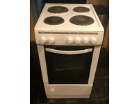 Electric Cooker (excellent condition)