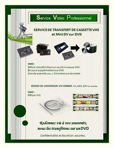 SERVICE INFORMATIQUE (Réparation d'ordinateur) PLUS BAS PRIX Saguenay Saguenay-Lac-Saint-Jean image 4