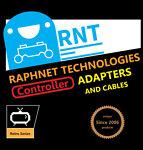 raphnet-tech