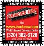 Tracks-USA