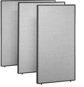 Used office panels for sale