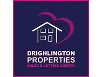 New Estate Agents Covering Drighlington, Morley, Gildersome, Birstall, Tong