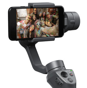 Stabilizer Osmo Mobil 2 for cellphone