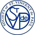 ST. VINCENT DE PAUL BATON ROUGE