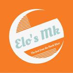 elos_mkt