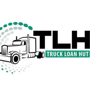 NEED A TRUCK LOAN? BEST RATES AVAILABLE. CONTACT US.