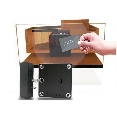Rfid-hidden-cabinet-drawer-lock-3-keys-cabinets-13-56-mhz-with-ac-port