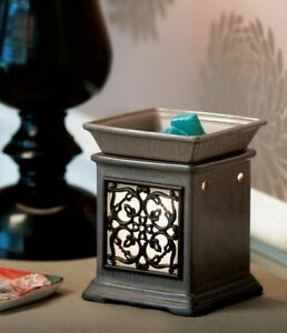 Scentsy makes the perfect gift! Get yours TODAY!!!!!