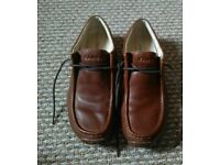 Gents Shoes