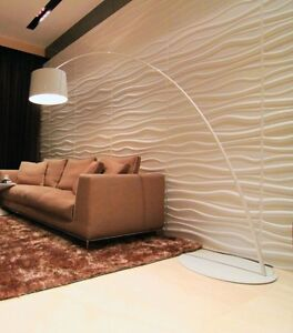 3D Wall Panels - Instant Mosaic/Stone - From $8.99 - $79.99
