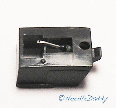 Turntable Needle Stylus For Aiwa An2 Aiwa An-2 Aiwa An-77 Aiwa An-77dy An77dy
