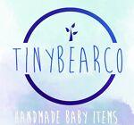 tinybearco
