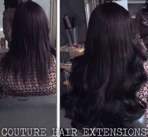 NY/TO COUTURE EXTENSIONS - EURO TAPE-IN SPECIAL GBB QUALITY $355 Oakville / Halton Region Toronto (GTA) image 3