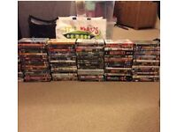 102 DVD Bundle Ono