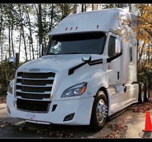 TRUCK LOANS AT LOW RATES - CALL 647-627-0841