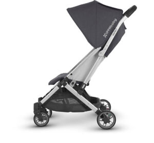 Brand New UPPABABY MINU umbrella stroller. Never used!
