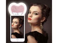 Selfie light BRAND NEW