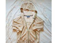 Adidas Originals Zip Up Hoodie/Jacket