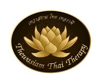 Thewasiam Thai Therapy