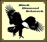 Black Diamond Schmuck