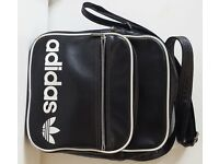 Adidas Shoulder/Messenger Bag