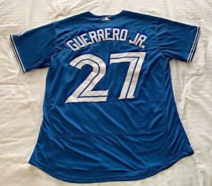 dde16cc4 Guerrero Jersey | Kijiji - Buy, Sell & Save with Canada's #1 Local ...