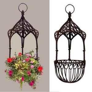 Tall-25-Tall-Victorian-Hanging-Basket-Gazebo-Design
