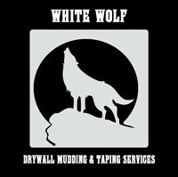 Professional Drywall Mudding/Taping & Repair Services!
