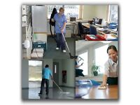 Cheap End of Tenancy Cleaning London