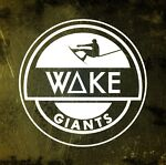 wakegiants
