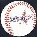 MC SPORTS 2011mc316