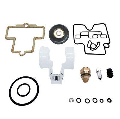 Keihin FCR Slant Body Carburetor rebuild kit 28 32 33 35 37 39 - Keihin Carburetor Kits
