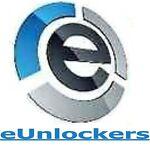 eunlockers