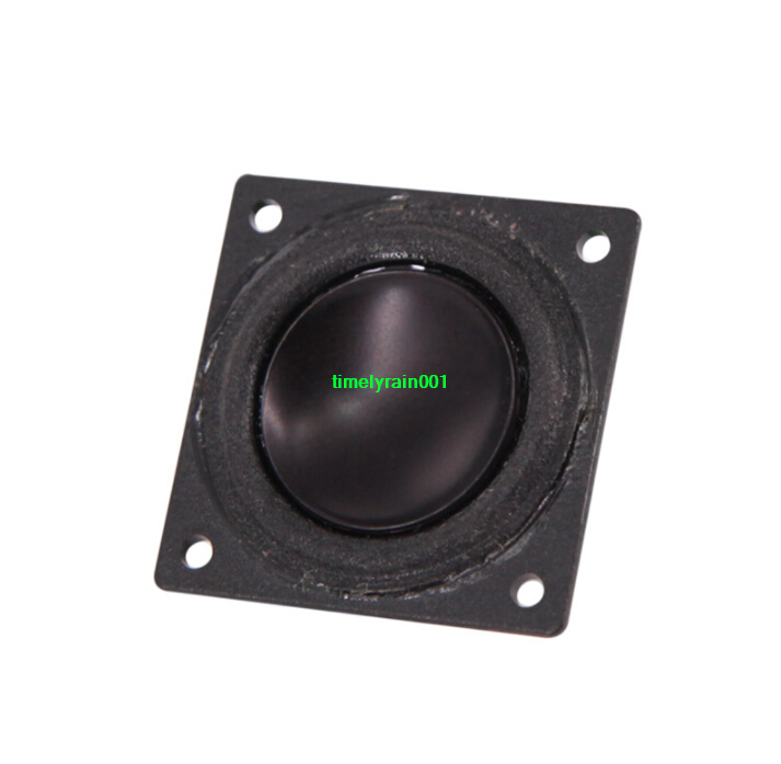 "6.5/"" Woofer 150 watts RMS 8 ohms as a MW7010 Drop in Replacement for Polk Design"