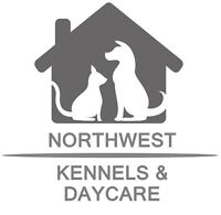 Part Time Kennel Attendant