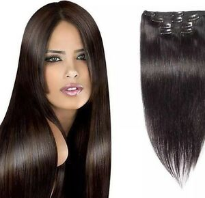 HAIR EXTENSIONS : GRAD SPECIAL SALE THIS WEEK ONLY - Store in S