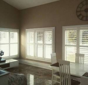 Blinds and Shutters Free Estimate *New Dual Shade