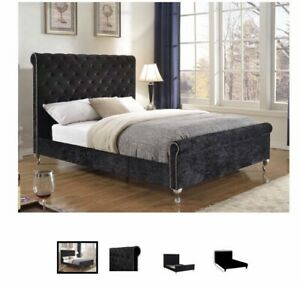 Manila queen bed for sale(New)