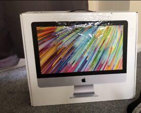 Apple iMac 2017