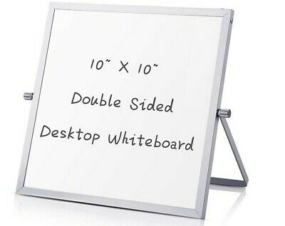 Ailelan Mini Dry Erase Whiteboard